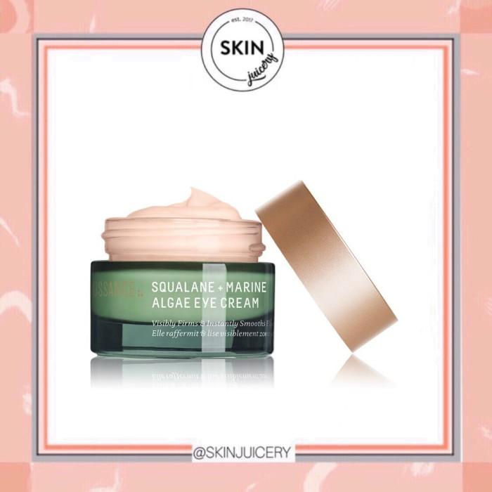 Foto Produk Biossance Squalane + Marine Algae Eye Cream dari Skin Juicery