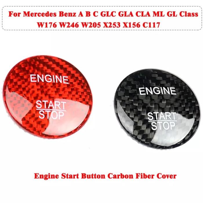 141x6 Sizes Flush Mount Black Plastic Hole Plug Assortment Auto Body Sheet Metal