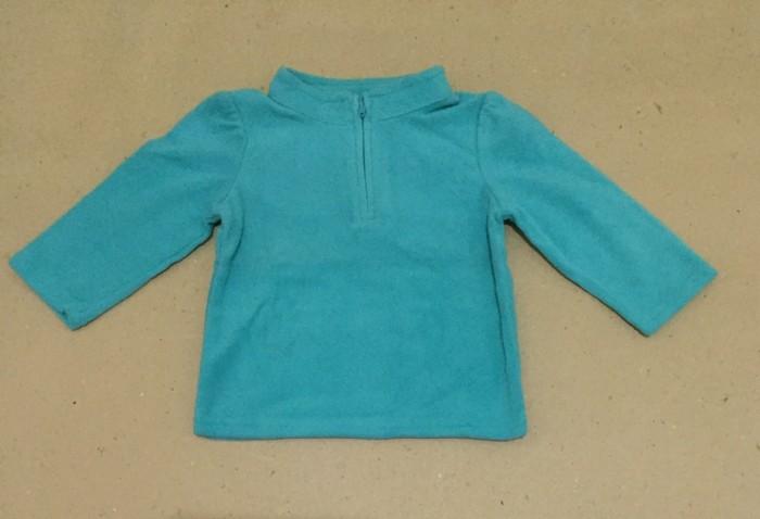 Foto Produk Sweater anak perempuan Tosca dari au'let