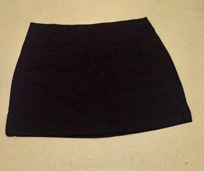 Foto Produk Rok mini Cooper black - XS dari au'let