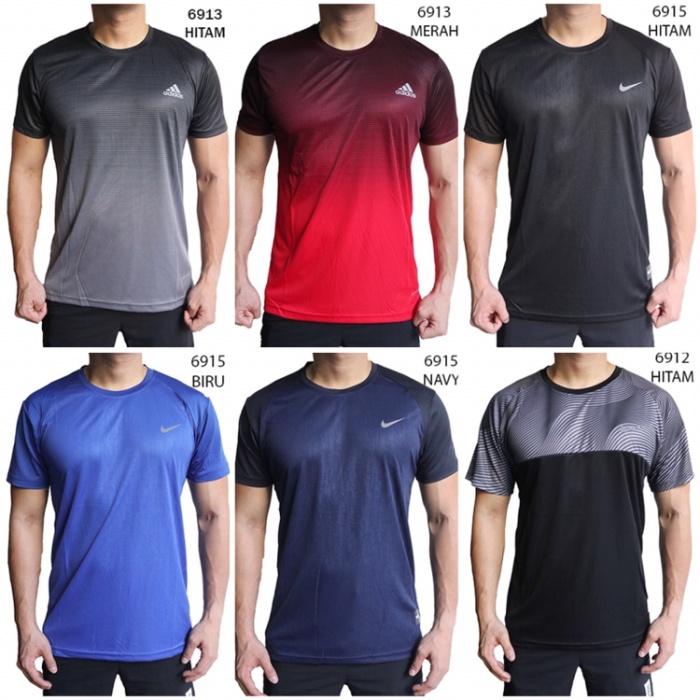 Info Cari Baju Pengantin Katalog.or.id