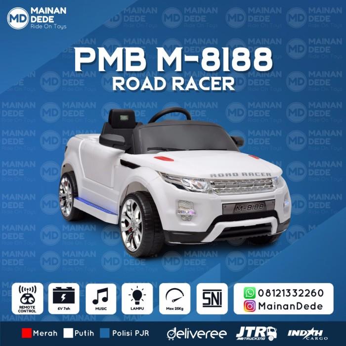 Katalog Mobil Sienta Bekas Katalog.or.id