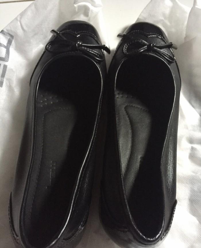 Jual Sepatu Wanita Brand Andrew Original Kota Tangerang