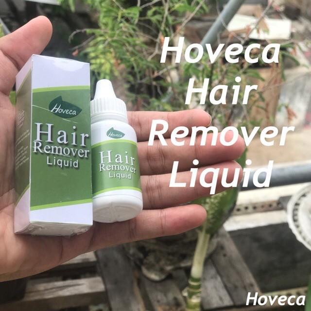 Foto Produk perontok bulu,hair removal,hoveca dari Toko Suntik