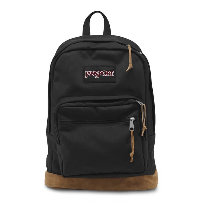 Foto Produk tas ransel jansport right pack laptop sleeves dari nicha store