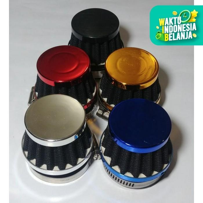 Foto Produk Filter Karburator Variasi Untuk Bebek Dan Matic  Cantumkan warna dari Lestari Motor 2