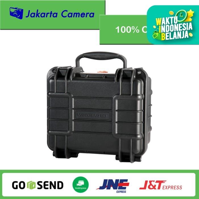 Foto Produk Vanguard Supreme 27F dari JakartaCamera