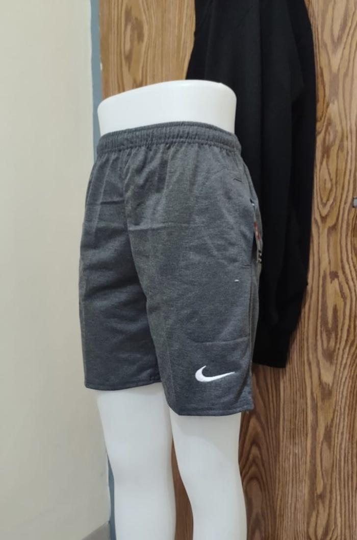 Foto Produk Celana Pendek Pria Nike dari eveline collections