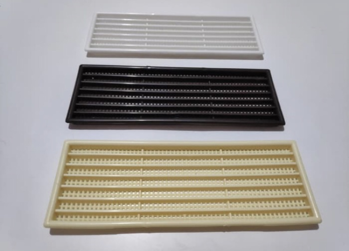 Foto Produk Lubang Hawa / Ventilator / Saringan Udara / Lubang Angin dari Primas Sukses Toko
