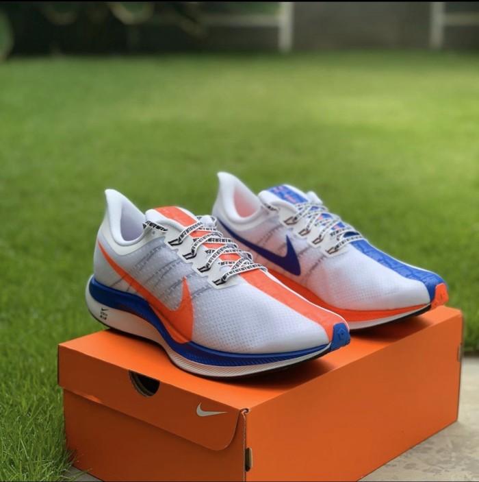 mostrar Distribución lb  Jual Nike Zoom Pegasus 35 Turbo Shanghai Marathon - Kota Surabaya -  shoepremesneakers   Tokopedia