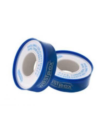 Foto Produk Sealtape Keran Air / Siltip Selotip Kran Air dari serisaito