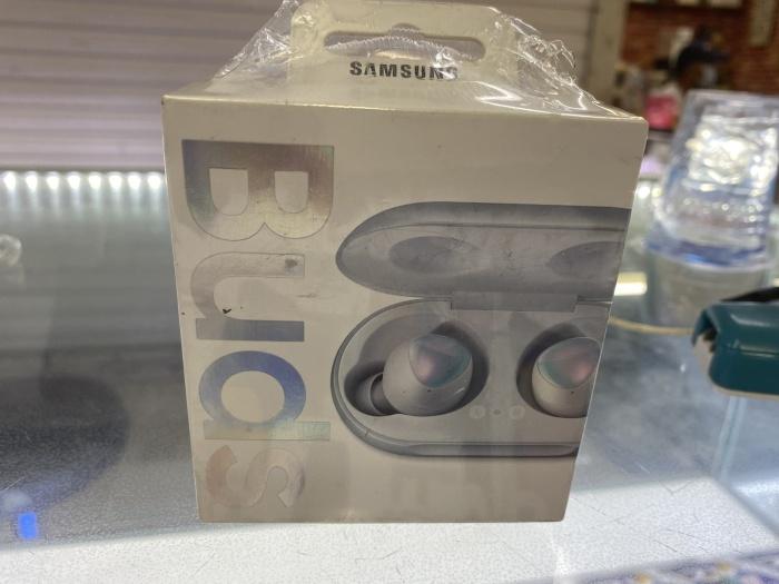 Foto Produk Samsung galaxy buds new garansi resmi sein dari vivi cellular