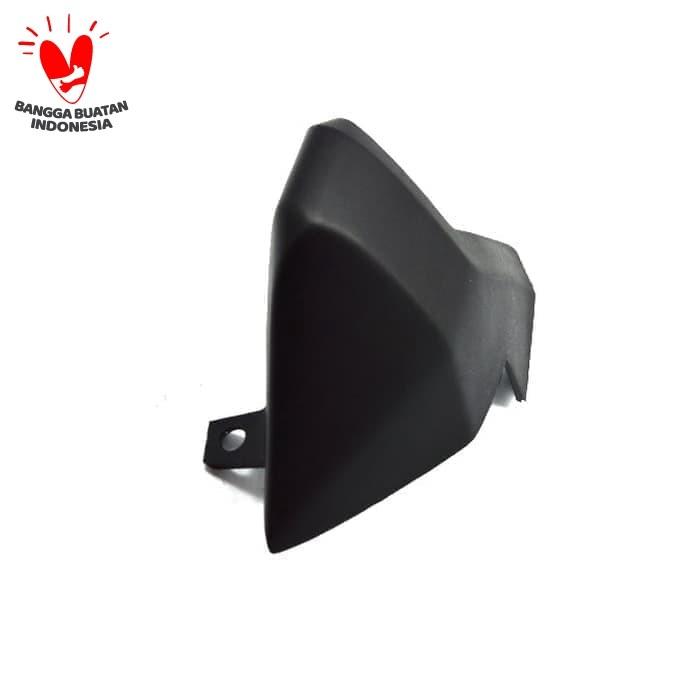 Foto Produk Cover L W L PCX 150 K97 80131K97T00 dari Honda Cengkareng