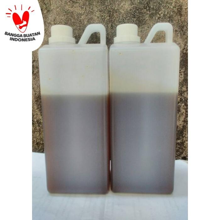 Foto Produk madu hutan kalimantan 1kg murni (tanpa campuran) dari rafli berkah shop