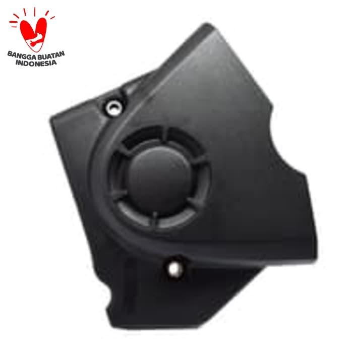 Foto Produk Cover Comp L Rear (11360K15920) dari Honda Cengkareng