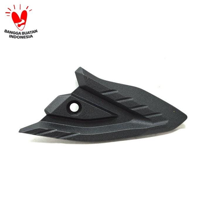 Foto Produk Cover L Step Arm Inner – PCX 150 K97 dari Honda Cengkareng