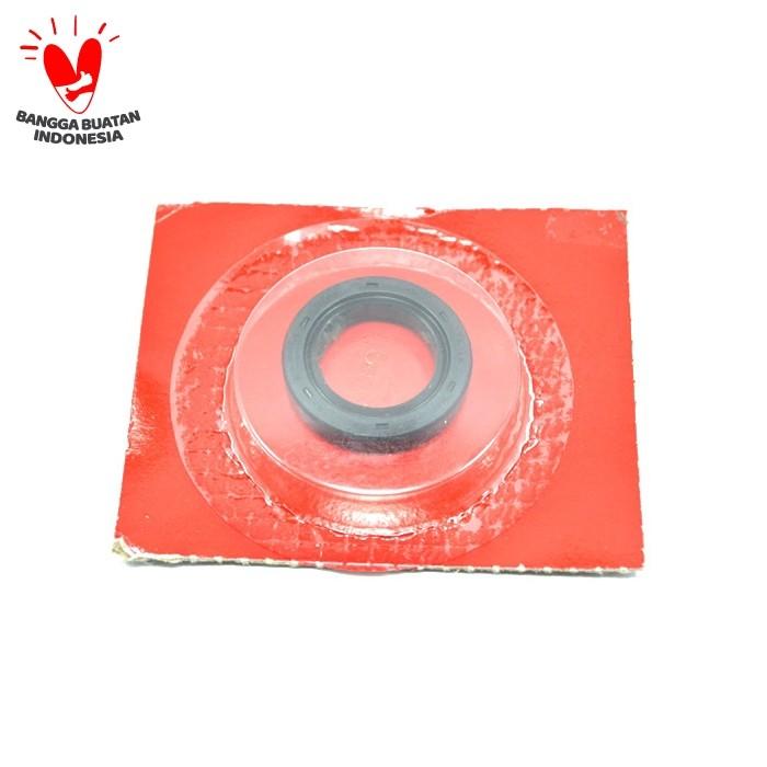 Foto Produk Oil Seal 20 8 X 32 X 6 PCX Vario 125 FI 91201KWN902 dari Honda Cengkareng