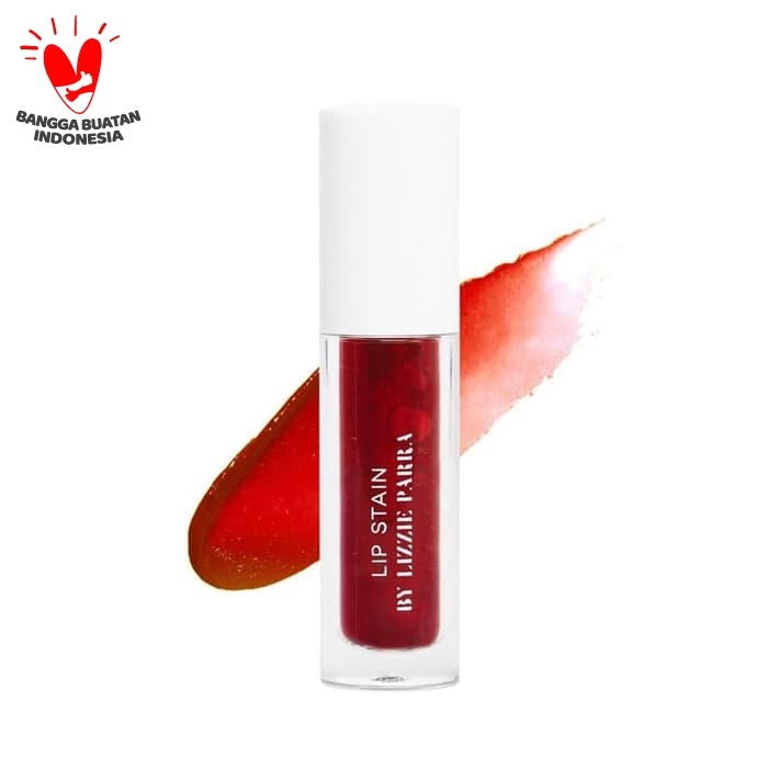 Foto Produk BLP Beauty BLP Lipstain Heather Peach dari BEAUTYHAULINDO
