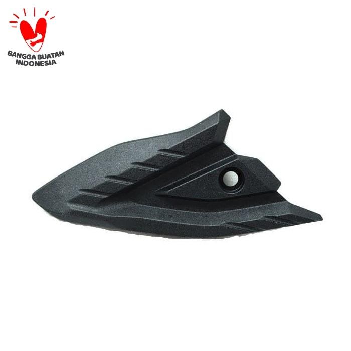 Foto Produk Cover R Step Arm Inner – PCX 150 K97 50731K97T00ZA dari Honda Cengkareng