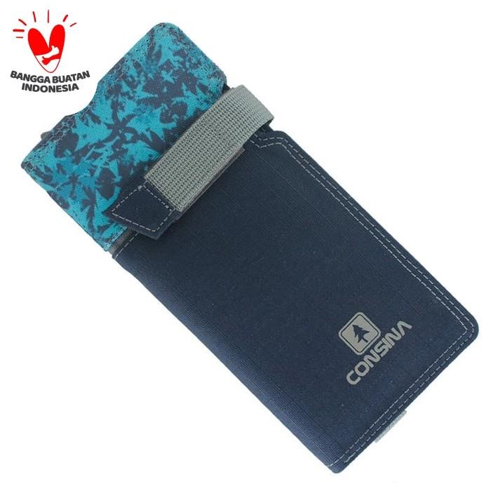 Foto Produk Consina Cards Wallet 009 Dompet dari Consina Store Official
