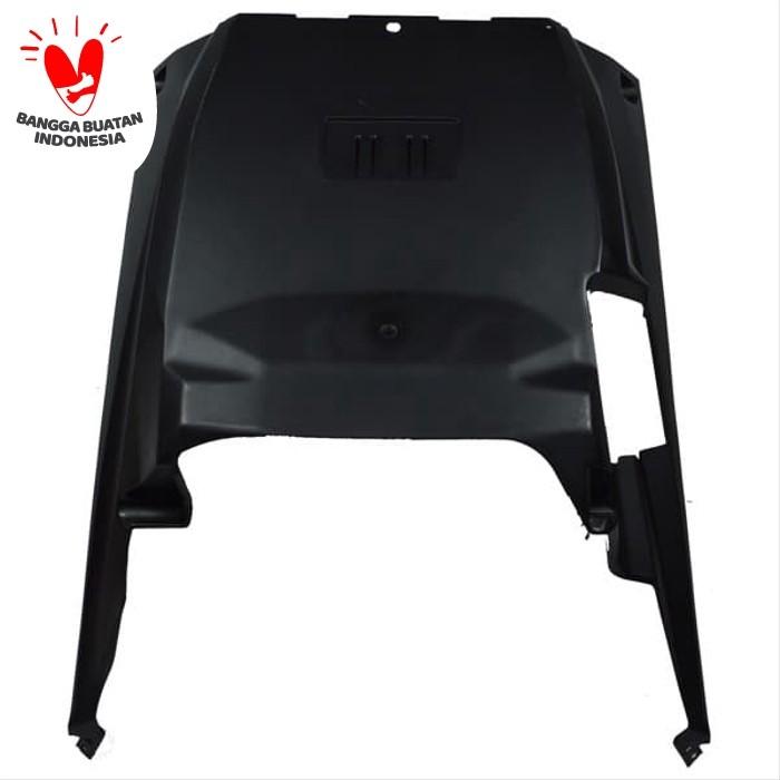 Foto Produk Cover Under Vario 125 eSP & Vario 150 eSP (6434AK59A10ZB) dari Honda Cengkareng