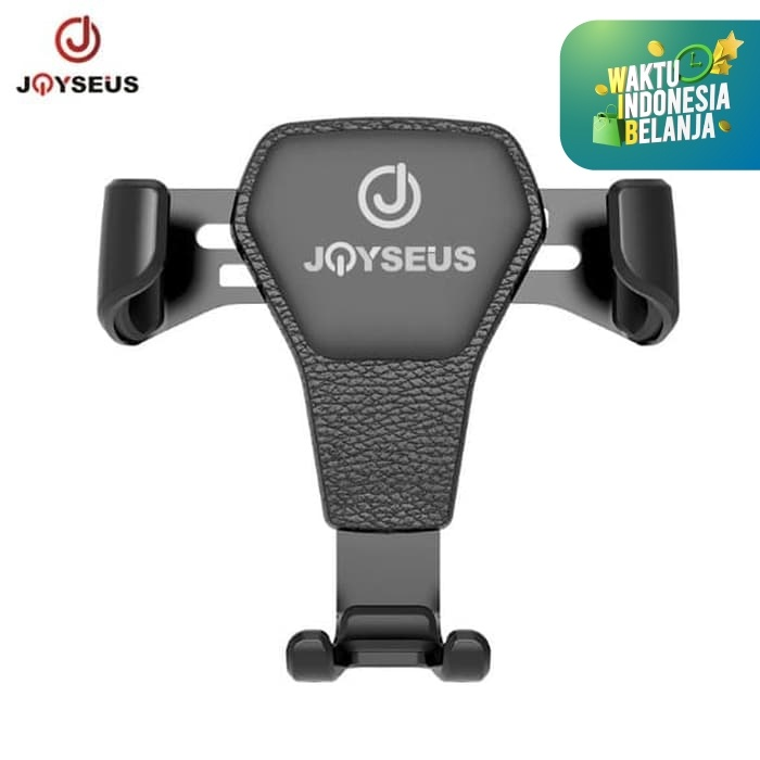 Foto Produk Car Holder Phone Holder JOYSEUS Gravity Car Air Vent - CH0004 dari Joyseus Official Store