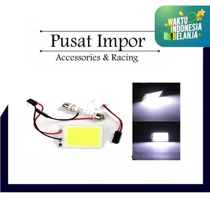 Foto Produk LED PLAFON 18 CHIP COB - Lampu Plapon 18 Chips - 18 Cip dari Pusat Impor
