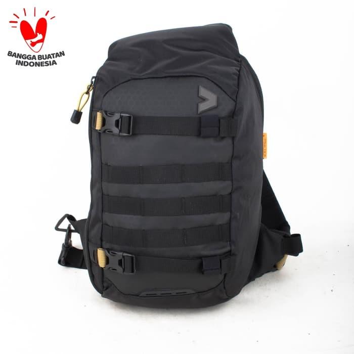 Foto Produk Kalibre sling bag TROOPER 920876000 dari Kalibre Official Shop