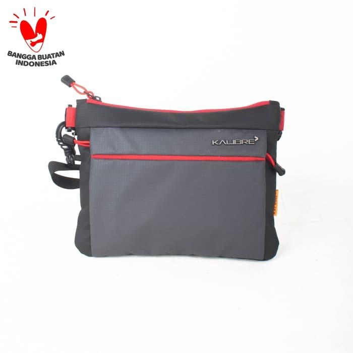 Foto Produk Kalibre New Messenger Bag 921345042 Haunter dari Kalibre Official Shop