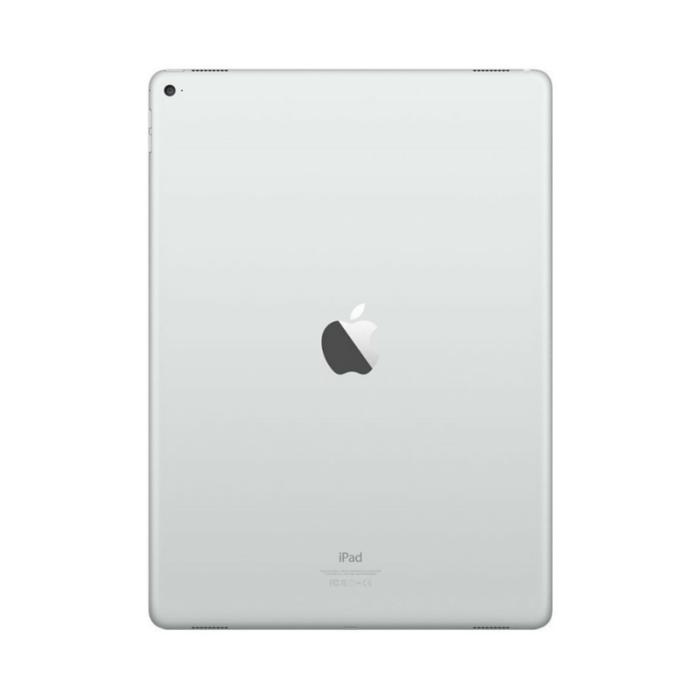 Jual IPad Pro 97 Inch 128GB Wifi Only BNIB Garansi Apple