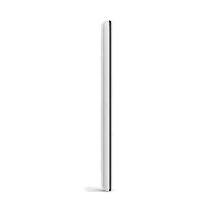 Xiaomi Redmi Note 3G - 8GB - Putih (Garansi Resmi TAM)