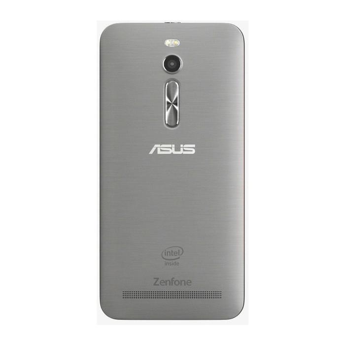 Jual ASUS Zenfone 2 ZE500CL 16 GB 2 GB RAM