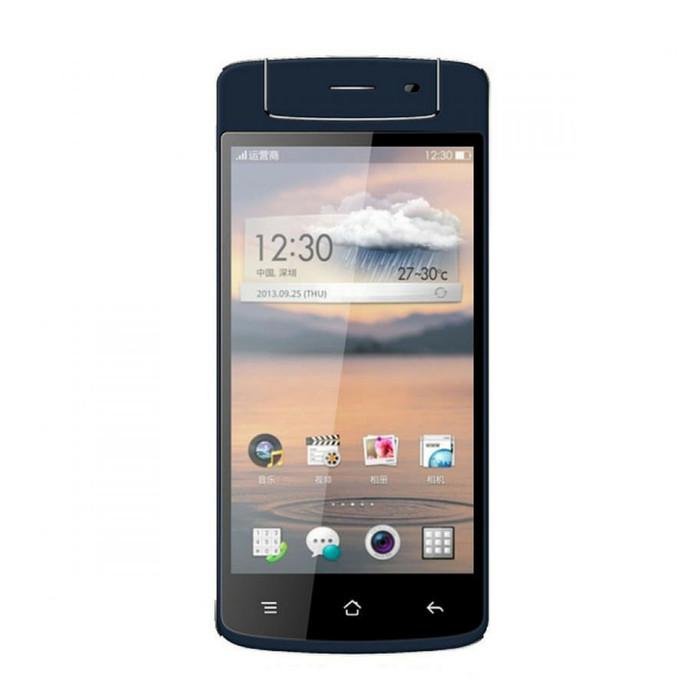 Jual Handphone Mito A77 Fantasy Selfie GSM GSM Support