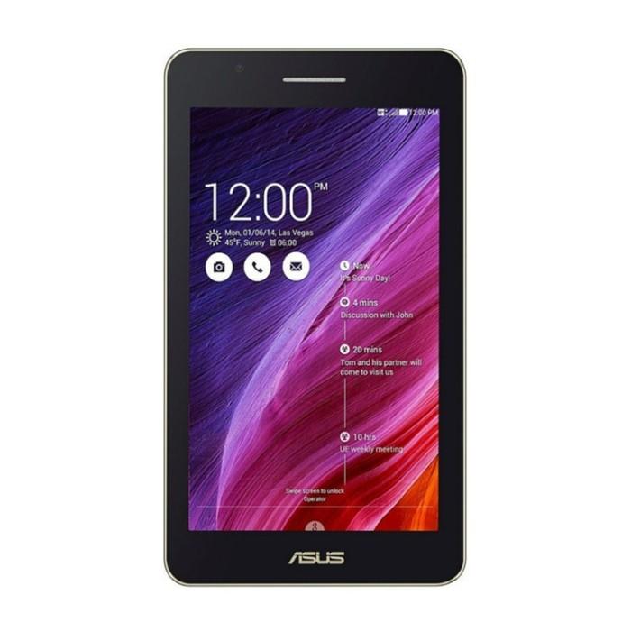 Jual LCD (1set Touchscreen) ASUS Fonepad 7 (FE171CG/K01N ...
