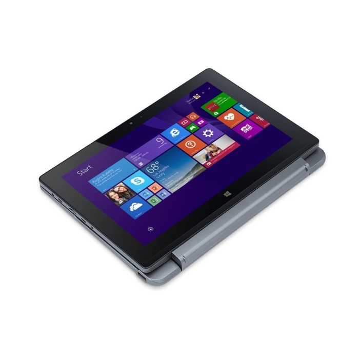 Jual Acer One 10 S1002