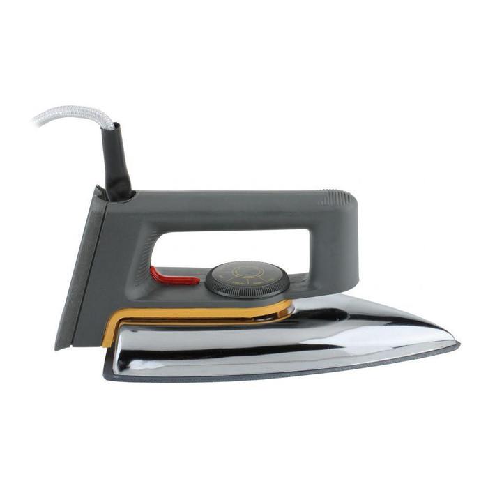 Setrika Automatic Iron Maspion HA 110