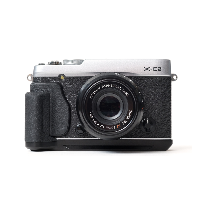 Info Kamera Mirrorless Fujifilm Xe2 Travelbon.com