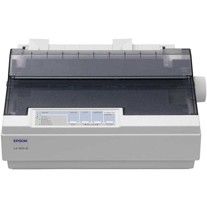 Info Printer Epson Travelbon.com