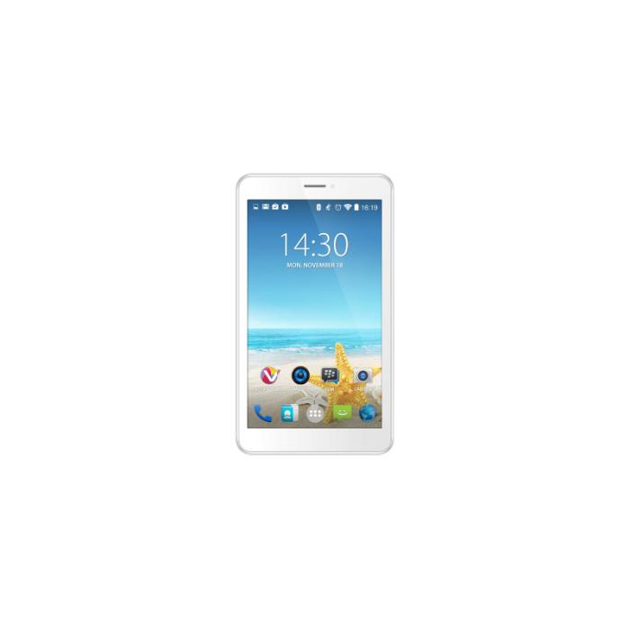 Jual Tablet Advan I7a Ram 1GB Jaringan 4G
