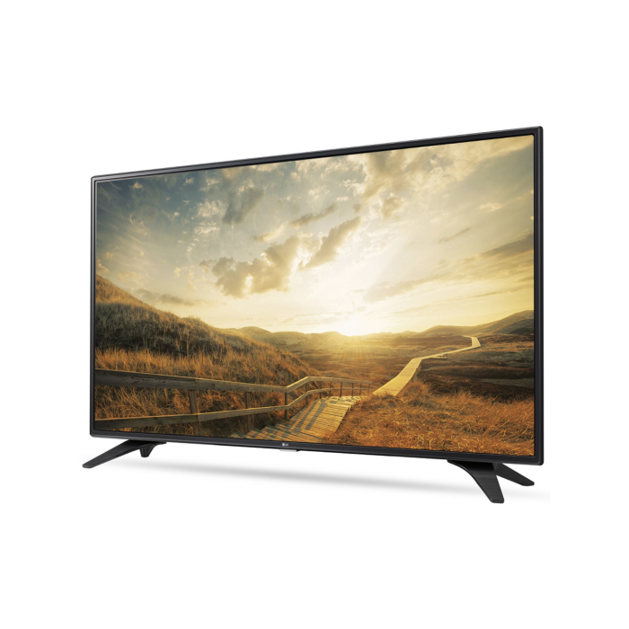 Jual PROMOO Led Tv LG 32 Inch 32LH500D Digital TV DVBT2
