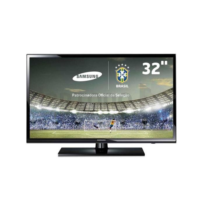 Tv samsung LED 32 inc UA32FH4003