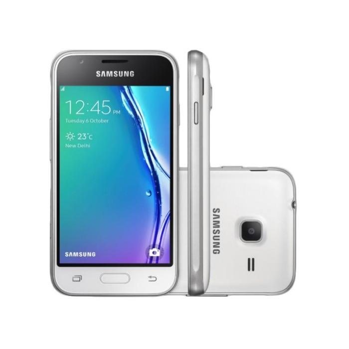 Jual Handphone / HP Samsung J1 Mini SM-J105 [RAM 768MB
