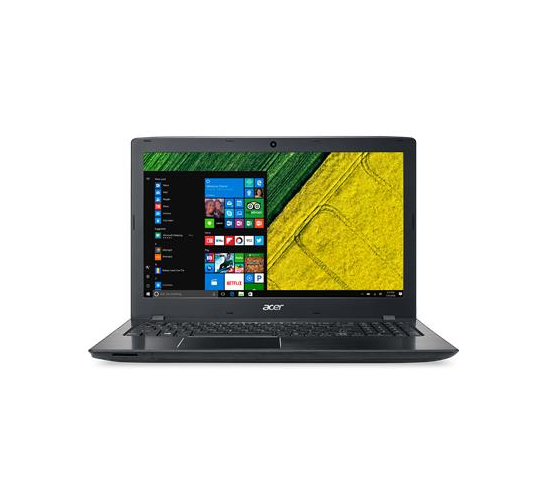 Jual Acer Aspire E5-553G (AMD Quad Core A12-9700P) 7th Gen