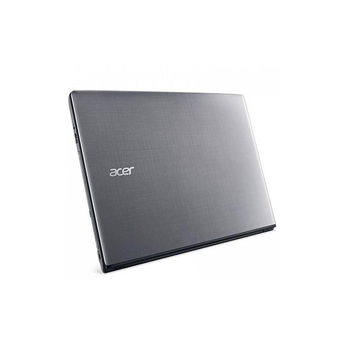 Jual Acer Aspire E14 Performance Laptop