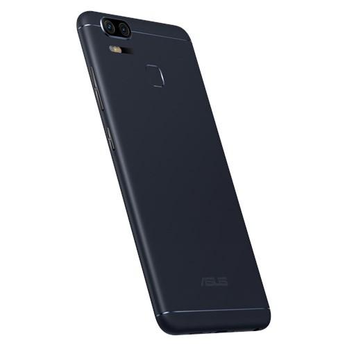 Jual Asus Zenfone Zoom S