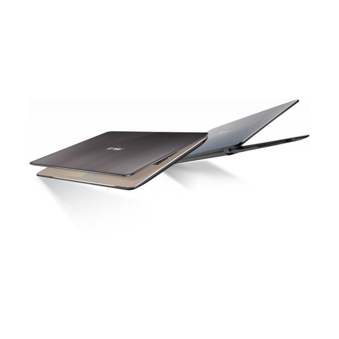Jual Asus X540LJ Intel Core I3 RAM 4GB HDD 1TBVGA 2GB