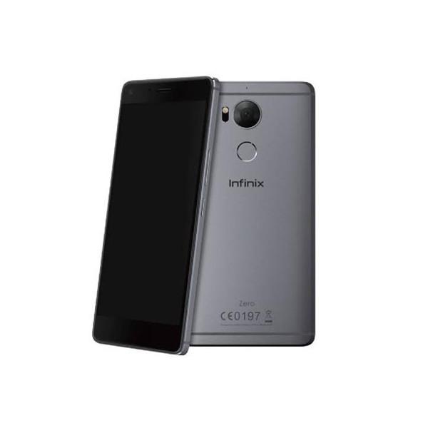 INFINIX ZERO 4 X555 - 32GB - GARANSI RESMI