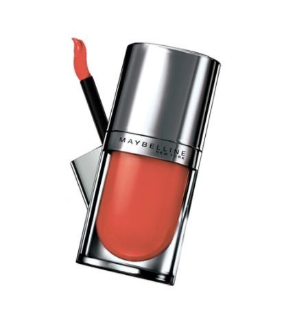 Katalog Maybelline Lip Tint Travelbon.com