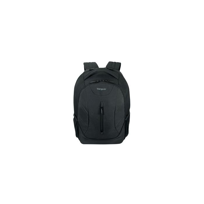 Jual Targus Ascend Backpack TSB752AP Tas Laptop Notebook