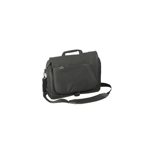 Jual Targus Spruce EcoSmart Messenger TBM015AP Tas Laptop